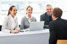 most questions in job interview 10 most common interview questions and the best answers biznezter