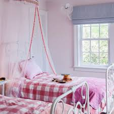 colourful children u0027s bedroom ideas 10 best ideal home