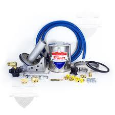 7 3l ford powerstroke kit frantz filters official website