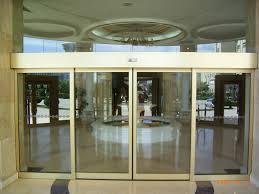 Replacing Patio Door Glass by Replacement Auto Door Glass Choice Image Glass Door Interior