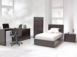 twin bed bedroom set gorgeous design ideas twin bed furniture set sets ashley american
