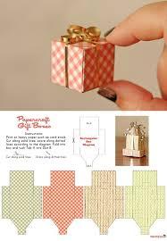 best 25 box template printable ideas on pinterest christmas