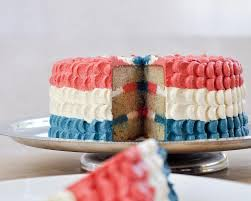 beki cook u0027s cake blog cakes