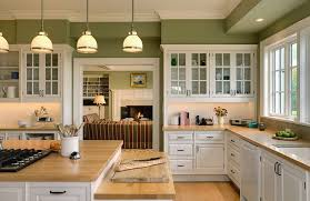 best white to paint kitchen cabinets top what is the best white color for kitchen cabinets sloppychic com