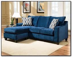 Sectional Sofa Blue Astonishing Blue Sectional Sofa Jenisemay House Magazine Ideas