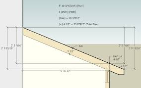 porch roof carpentry page 2 diy chatroom home improvement forum