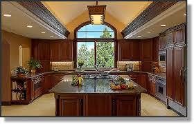 kitchen collection coupon code kitchen collection coupon promo code discounts for everyone