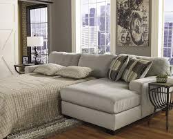 good gray sectional sleeper sofa 88 for sofa room ideas with gray