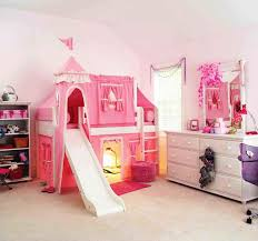 girls dollhouse bed toddler beds for girls dollhouse u2014 nursery ideas toddler beds