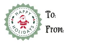 printable holiday card templates free free printable holiday gift tags great for magazines etc