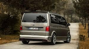 volkswagen multivan interior 02 volkswagen multivan v i p jpg 1600 900 four wheels