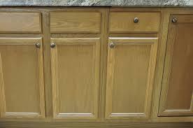 kitchen cabinet consistent ash kitchen cabinets the kitchen