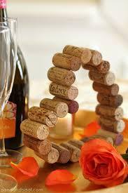 15 diy wine cork crafts the craftiest