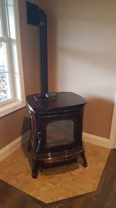 Harman Pellet Stoves Gallery Aes Hearth And Patio