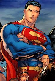 25 images superman ideas super man