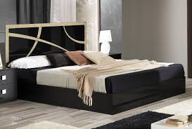 chambre laque noir amazonie laque noir et dore ensemble chambre a coucher of ensemble