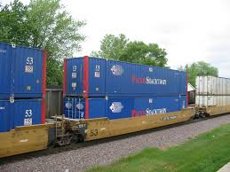 Interior Dimensions Of A 53 Trailer What Are The Dimensions Of A Standard Railway Car
