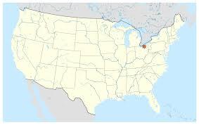 Florida Time Zone Map Boston City Map Map Of Boston City Ma Capital Of Massachusetts