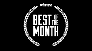 of the vimeo staff picks best of the month on vimeo