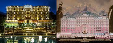 wish you were here grand hotel tremezzo italy