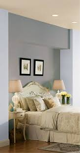 252 best ppg paint images on pinterest ppg paint beige paint