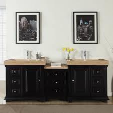 20 Inch Vanity Sink Combo Captivating 20 Extra Wide Double Bathroom Vanity Inspiration Of