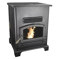 fireplaces awesome gas fireplace insert gas fireplace inserts