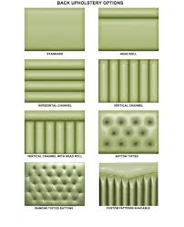 M584 Upholstered Booths U0026 Banquettes 11 Best Banquette Booth Images On Pinterest Banquettes Booth