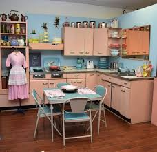 Kitchen Display Cabinets Garden Windows For Kitchen Tags Cosy Kitchen Cabinet Liners