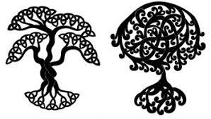 best 25 celtic tree ideas on celtic tree of best 25 celtic tree
