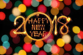 free new year wishes free new year 2018 wallpaper images to wish 2018 new year