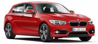 bmw one series india bmw 1 series price specs review pics mileage in india