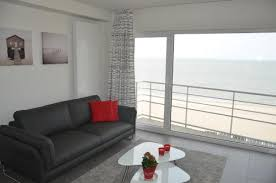 chambre d hote ostende pas cher les 10 meilleurs hôtels près de la plage à ostende belgique