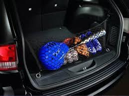 2011 jeep grand laredo accessories jeep grand cargo part no 82213308