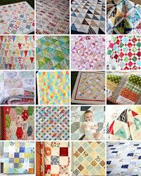 thimbleanna charm pack quilts quilts u0026 quilting pinterest