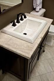 bathroom tile travertine stone tile slate tile travertine wall