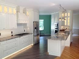 Toe Kick For Kitchen Cabinets by Kitchen Cabinet Toe Kick Lighting Kitchen