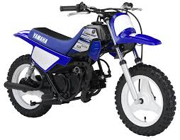 2 stroke motocross bikes 2016 pw50 2 stroke yamaha motor canada