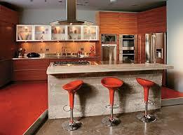 barhocker küche 56 trendy barhocker und küchenhocker die ihre moderne küche vollenden