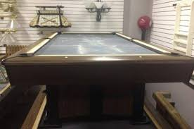 usa made pool tables flowy usa made pool tables l79 in stunning home decoration plan with