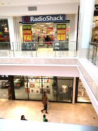 Radio Shack Thanksgiving Day Sales Robert Dyer Bethesda Row Last Radio Shack In Bethesda Says