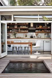 25 of the most gorgeous outdoor kitchens south africa and africa