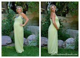 baby shower dress for to be baby shower dress up maternity dresses baby showers baby