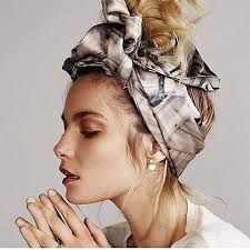 fashion headbands best 25 fashion headbands ideas on braided headbands