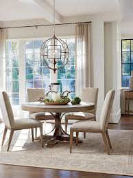 tommy bahama cypress point atwell dining room set tommy bahama