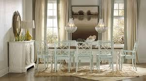 floor and decor orange park fl turner home coastal furnishings decor