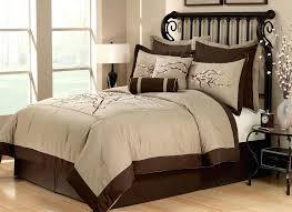 Zen Bedding Sets Asian Bedding Sets King Zen Comforter Set Cherry Blossom