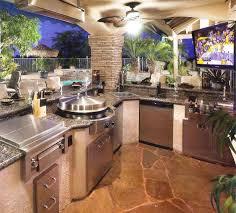 kitchen outdoor kitchen design inside stunning ideas kitchen