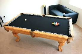 slate top pool table pool tables weight billiard table how much does a valley pool table