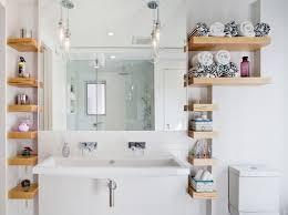 shelf ideas for bathroom 91 best bathroom ideas images on bathroom ideas room